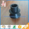 Rubber Bellow Suction Cup Pump Vacuum EPDM Bellow Cup