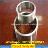 X120mn12 High Manganese Steel DIN 1.3802 Gx120mn13 Casting Bushing