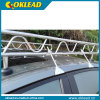 Universal Fit Self Assembly Steel Roof Rack (RR10)