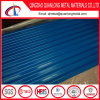 Dx51d S550gd PPGI Roofing Iron Sheet