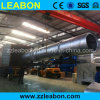 High Efficiency Rotary Drum Dryer Rotary Drying Machine