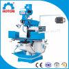 Universal Metal Turret Milling Drilling Machine (X6323A X6325D X6330 X6333)