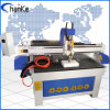 Ck1325 Woodworking CNC Router for Wood Acrylic Alumnium