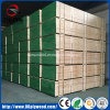 Timber Products Poplar/Pine LVL for Beam and Scaffolding Plank