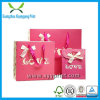 Wholesale Popular Plastic Paper Gift Bag Shopping Gift Bag Paper