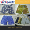 Mens Yale Short/DOT Shortnavy Floral Short/Pineapple Short/Seersucker Short Inspection Service