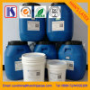 High-Speed Laminating Adhesive Glue for Fabric