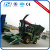 Hot Sale Silage Harvester