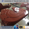 Holland Fw Series Casting Fifth Wheel/5th Wheel 50mm 90mm for Semi Trailer and Truck