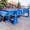 3 Layer Linear Vibrating Screen for Gold Ore