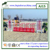 Horse Training Equipments