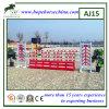 Horse Training Equipments