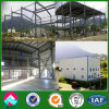 Steel Structure Warehouse Shed (XGZ-SSB148)