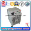10kw Load Banks