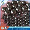 Chrome Steel Ball E50100 8mm in G200