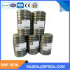 Dbki Reciprocating Dustproof Seal (45-57-7/10)