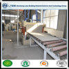 Good Quality of Fiber Cement Tiles Roofing