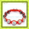 Fashion Jewellery Shamballa Bracelet fashion bracelet  friendship bracelet-Bm00131