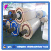 Film Laminated Cloth Dl001