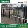 Swing Gate Actuator for Garden Swing Gates (CE and IP66)