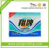Delicated Soap Packaging Box (QBD-1369)