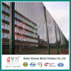 Anti Climb High Security Fence /358 Welded Mesh Panel
