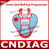 Super Mini Zed Bull Smart Zed-Bull Key Transponder Programmer Key Programmer