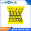 as 568 Standard 404 PCS O Ring Kit 5c with Yellow Box