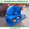 Homemade Wood Shavings Mill for Sale Wood Shaving Machine Suppliers