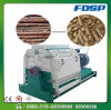 Ce/ISO Certificated Wood Chips Hammer Crusher Wood Grinding Equipment