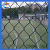 Hot China Chain Link Fence