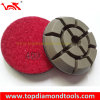 Floor Polishing Pads for Concrete
