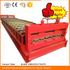 India 1450 Steel Roofing Sheet Rolling Former Line