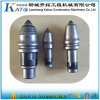 B47k22 C402 /Rock Piling Tools/Foundation Drilling Tools/Conical Auger Bits