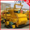 CE ISO Certificate Js500 Electric Concrete Mixer Machine Price