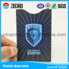 Aluminium Foil Card Holder/Sleeve for ID Card