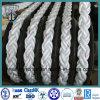 Nylon Mooring Rope / Polyamide Rope