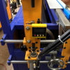Automatic CNC Bending Machine for Acrylic PVC