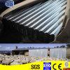 Corrugated Metal Galvanized Roof Sheet