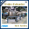 Jumbo Hydro Extractor Special for Terry Towel