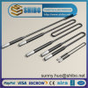 Super Molybdenum Disilicide (MoSi2) Heating Element in High Temperature Furnace