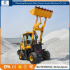 Low Price Light 1.0t Mini Loader (1000kg)