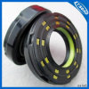 NBR Silicone Viton Power Steering Oil Seals for Gearbox.