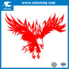 Craft PVC Cheap Popular Car Motorcycle Body Decal Sticker