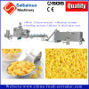 Industrial Pasta Extruder Processing Machine