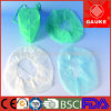 2014 New Disposable Cap Medical Products Professional Medical Cap