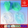 2014 New Disposable Cap Medical Products Professional Medical Cap