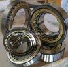 High Speed Brass Cage Bearings Nn3006k Cylindrical Roller Bearing