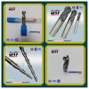 Solid Carbide Cutters for CNC Machine