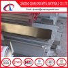310S Equal Ea Stainless Steel Angle
